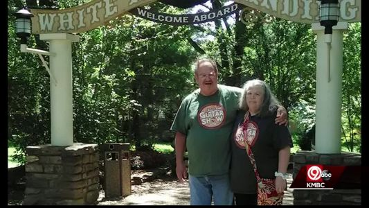 Higginsville couple among victims of duck boat accident