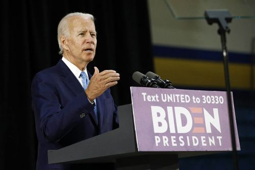 Biden campaign taps Obama administration alum to lead cybersecurity team
