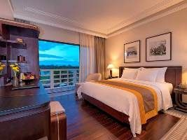 Azerai La Residence, Hue unveils its new guest rooms after renovation