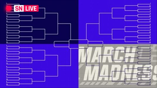 Selection Sunday 2019: Live NCAA bracket updates, March Madness field of 68 projections