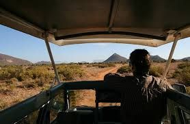Kenya will aim to increase its tourism numbers from the Asian market