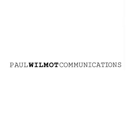 Paul Wilmot Communications Is Hiring An Account Executive, Beauty In New York, NY
