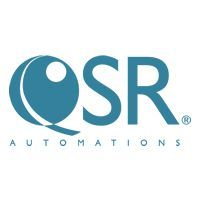 QSR Automations Announces Opening of London Innovation Room