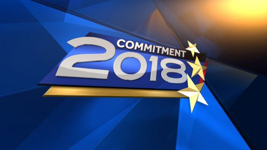 Louisville mayor primary results