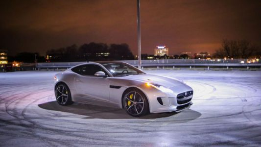 BMW vs AMG Proxy War Looms As Next Jaguar F-Type Could Come With BMW Engine: Report
