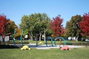 City officials ask Missoula residents to maintain social distancing at parks