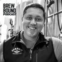 Brewbound Podcast Episode 32: Sebago Brewing's Kai Adams on Delegating and Staying Competitive