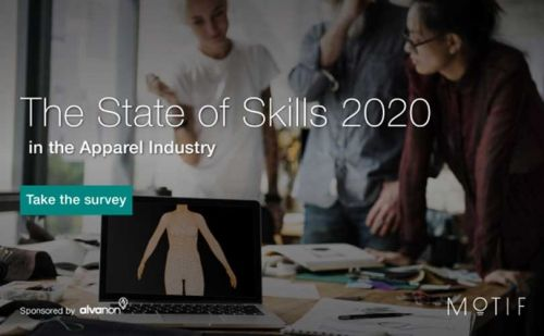 Apparel industry faces critical shortage of skills