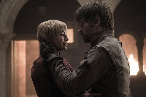 How the Lannister twins actually won 'Game of Thrones'