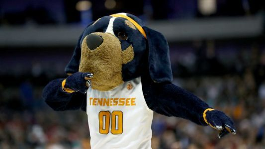 Five-star guard Josiah James commits to Tennessee over Clemson