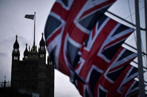 UK to allow quarantine-free travel with nearly 60 countries - but not the U.S