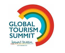 This year's global tourism summit would take place in Hawaii in October