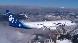 Alaska Air Group reports October 2018 operational results