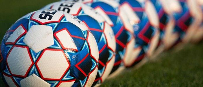 St. Louis-area club soccer coach charged with statutory rape