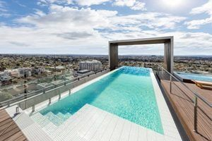 Avani Hotels and Resorts expands in Australia