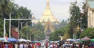 Myanmar is all set to welcome accessible tourism