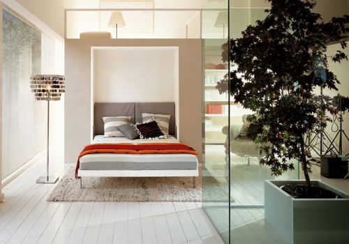 Are Wallbeds Making A Comeback? 5 Reasons Wallbeds Are Hit With The Gen-Z