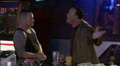 Blacklight District Lounge From Bar Rescue Is Closed