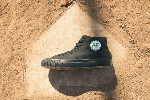 PF Flyers Will Re-Launch During Fall 2021