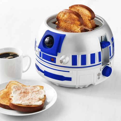 22 Ultimate Kitchen Tools for the Star Wars Nerd