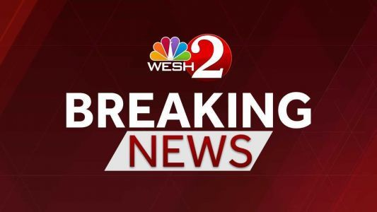 Shooting incident reported at Naval Air Station Pensacola