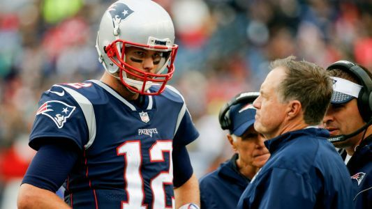 Why did Tom Brady leave the Patriots? A souring relationship with Bill Belichick, and other signs from the past
