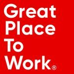 The Best Workplaces for Parents Are Maximizing the Full Human Potential of Their Employees