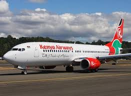 Kenya Airways adds new flights to Seychelles