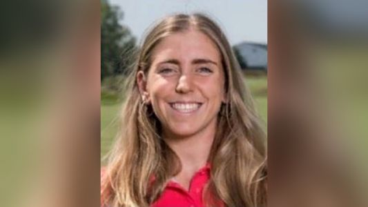 Golfer's 911 call leads police to discover woman's body on course