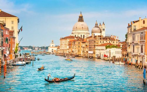 9 Tips for Cheap European Vacations