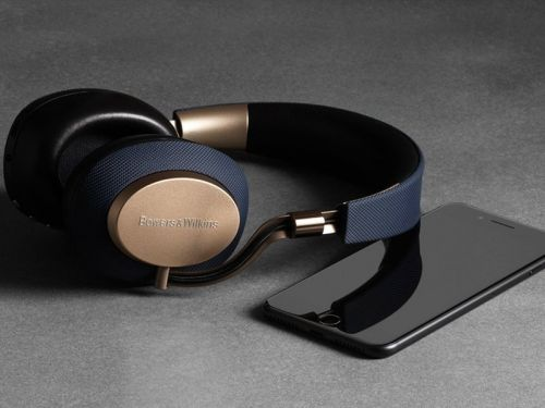 I've tested dozens of Bluetooth headphones in the past year, and this is the best pair I've tried yet