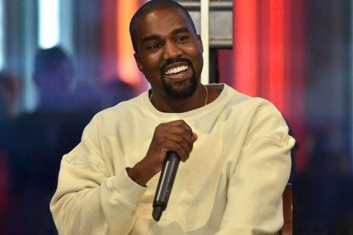 Kanye West Announces YEEZY x Gap 10-Year Collaboration
