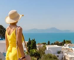 Tunisia reopens tourism with safety measures