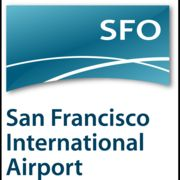 SFO Joins International Gay & Lesbian Travel Association