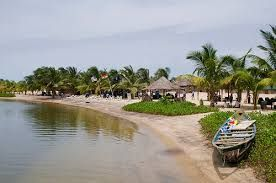World Bank boost Ghana tourism with $40 million grant