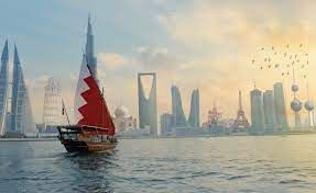 Bahrain all set to welcome Saudi tourists