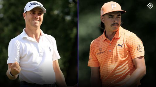 TOUR Championship daily fantasy golf picks, sleepers, fades, strategy