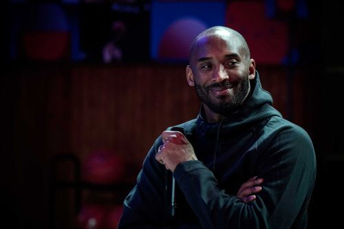 'Certainly a man of faith': Kobe Bryant stopped by his church hours before his death