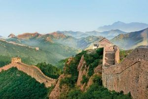 Inbound health and wellness tourism to China set to double by 2022
