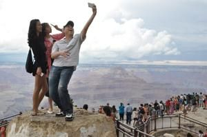 One-Star Grand Canyon Reviews