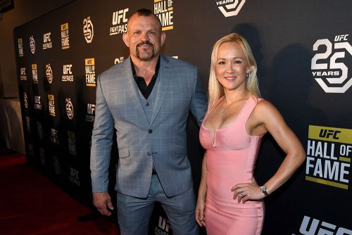 Norma Dumont thought she already proved title shot-worthy, willing to do it again at UFC Fight Night 195