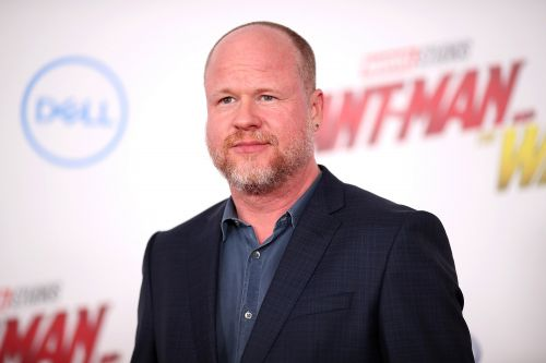'Buffy' star Charisma Carpenter accuses Joss Whedon of 'toxic' behavior