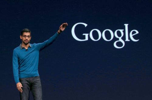 Google needs to apologize for violating the trust of its users once again