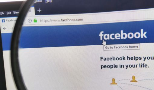Facebook says it now uses machine learning to proactively detect revenge porn
