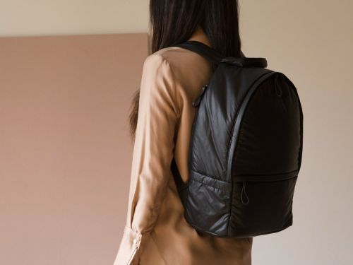 This $195 backpack from an up-and-coming sport bag startup is the only one anyone needs - here's why
