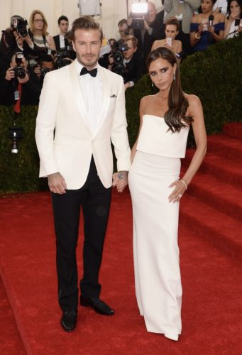 The best 'casual' Met Gala looks from the past decade