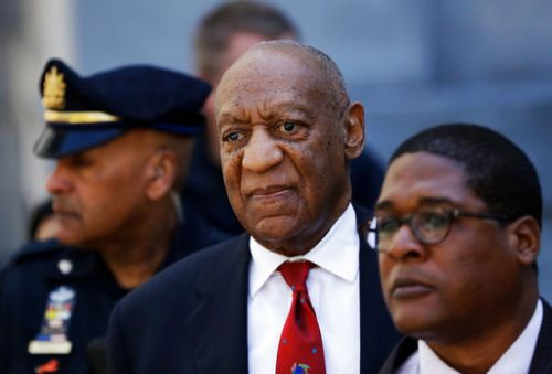 Will Bill Cosby, 81, go to prison? A judge is set to decide