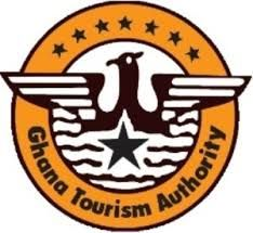 The Ghana Tourism Authority is prepared to license all tourist sites