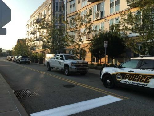 3 dead, 4 hospitalized after 'medical situation' in Pittsburgh
