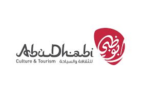 Tourism 365 has launched in Abu Dhabi